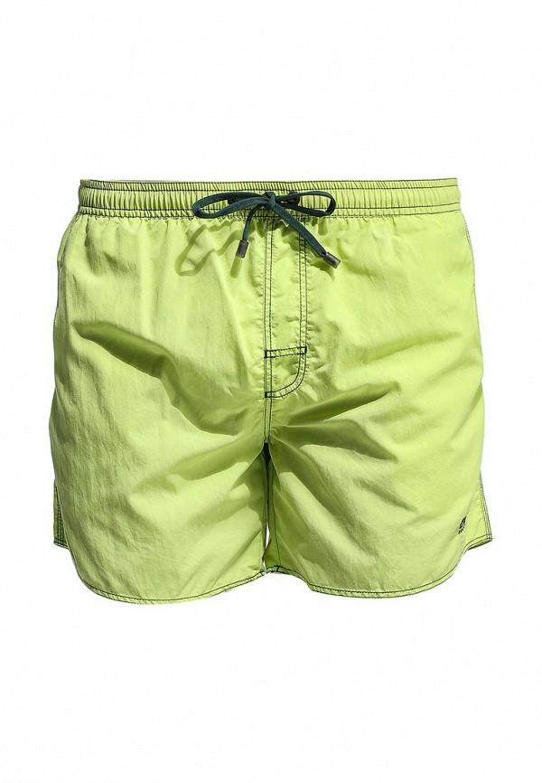 Мужские шорты для плавания Boss 50269486: изображение 1