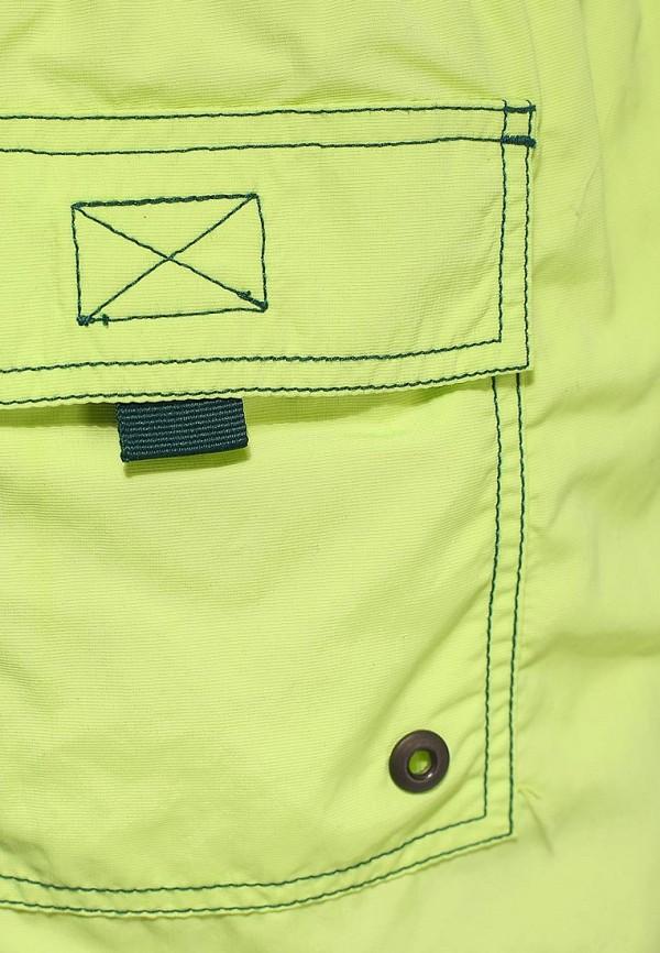 Мужские шорты для плавания Boss 50269486: изображение 4