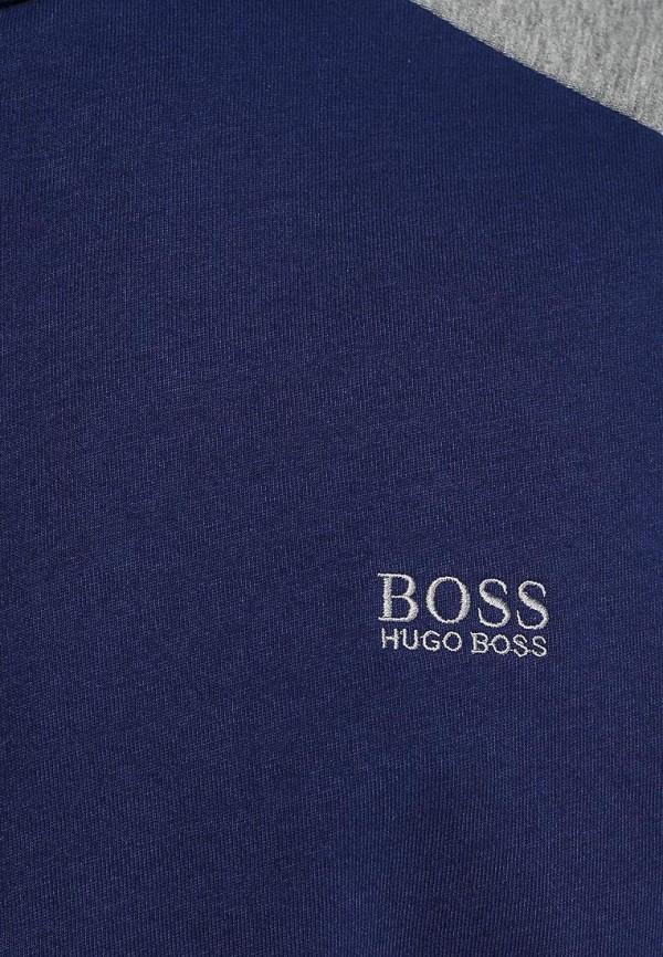 Толстовка Boss 50283199: изображение 6