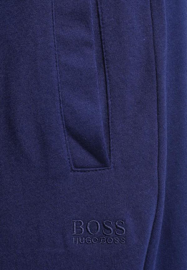 Мужские домашние брюки Boss 50283192: изображение 2