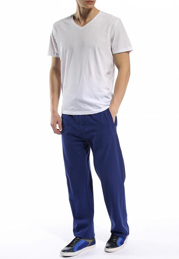 Мужские домашние брюки Boss 50283192: изображение 3