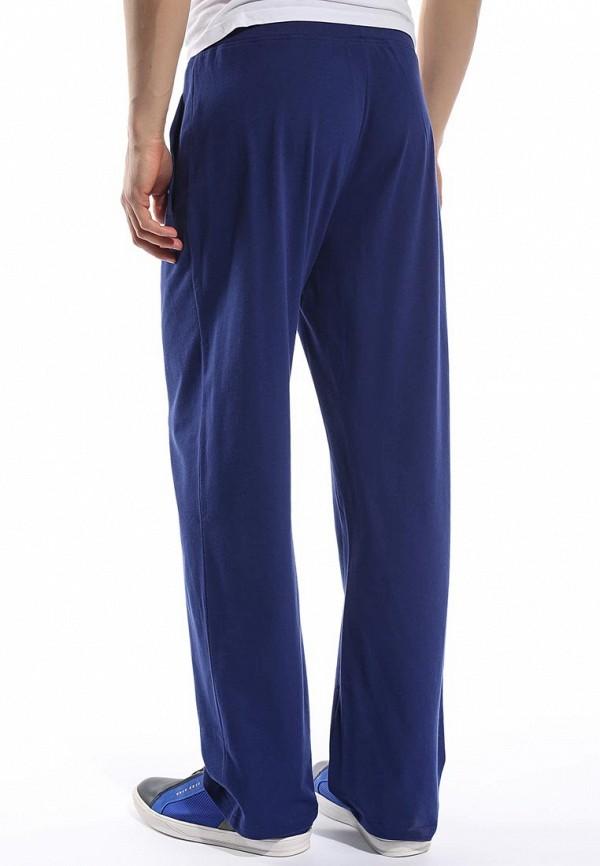 Мужские домашние брюки Boss 50283192: изображение 4