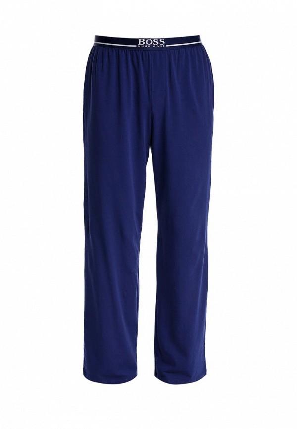 Мужские домашние брюки Boss 50271493: изображение 1