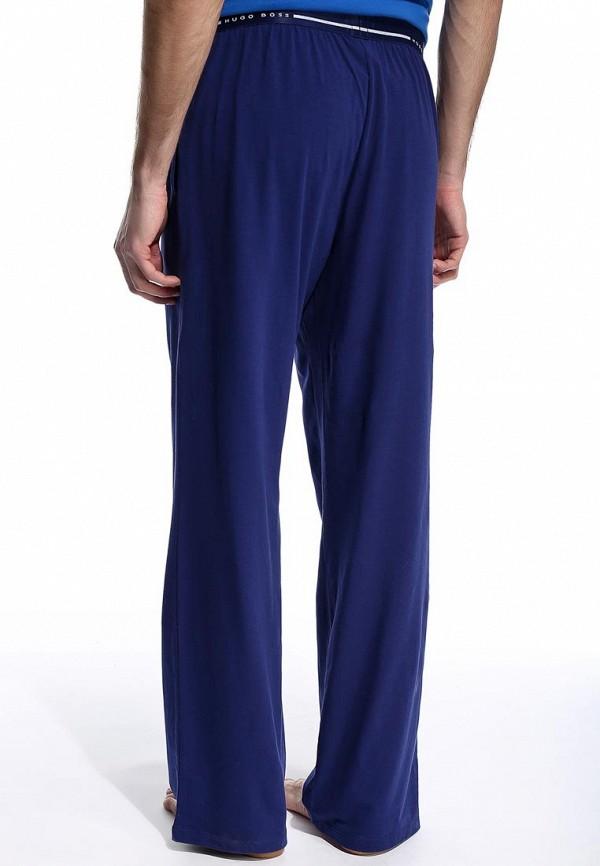Мужские домашние брюки Boss 50271493: изображение 3