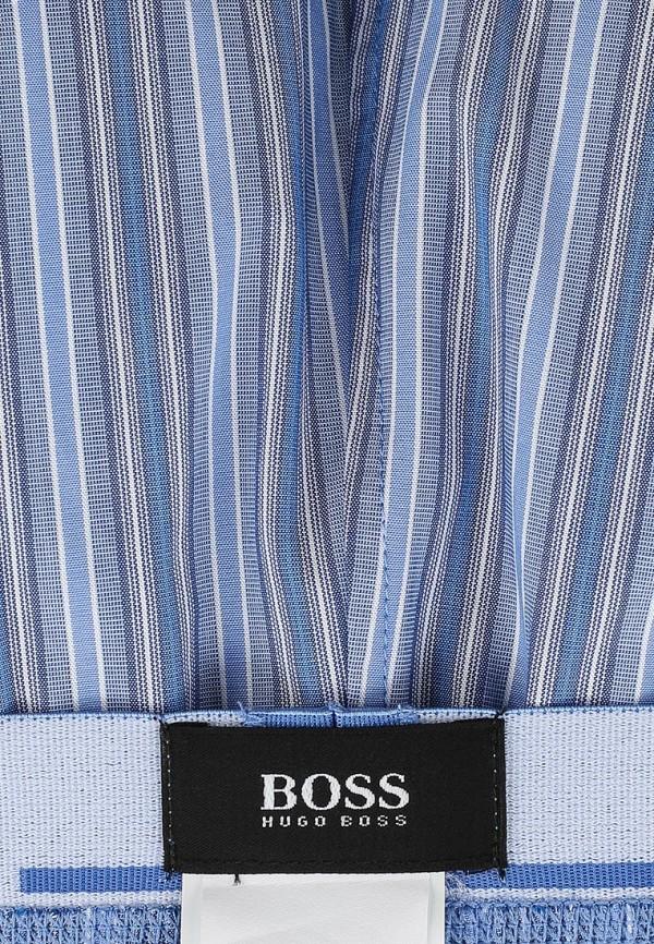 Мужские трусы Boss 50260086: изображение 4