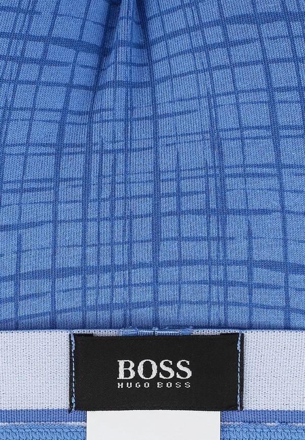 Мужские трусы Boss 50271642: изображение 4