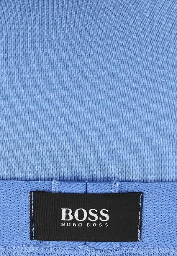 Мужские трусы Boss 50271765: изображение 10