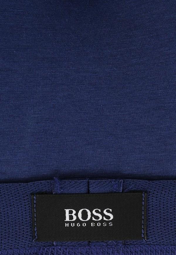 Мужские трусы Boss 50271765: изображение 4