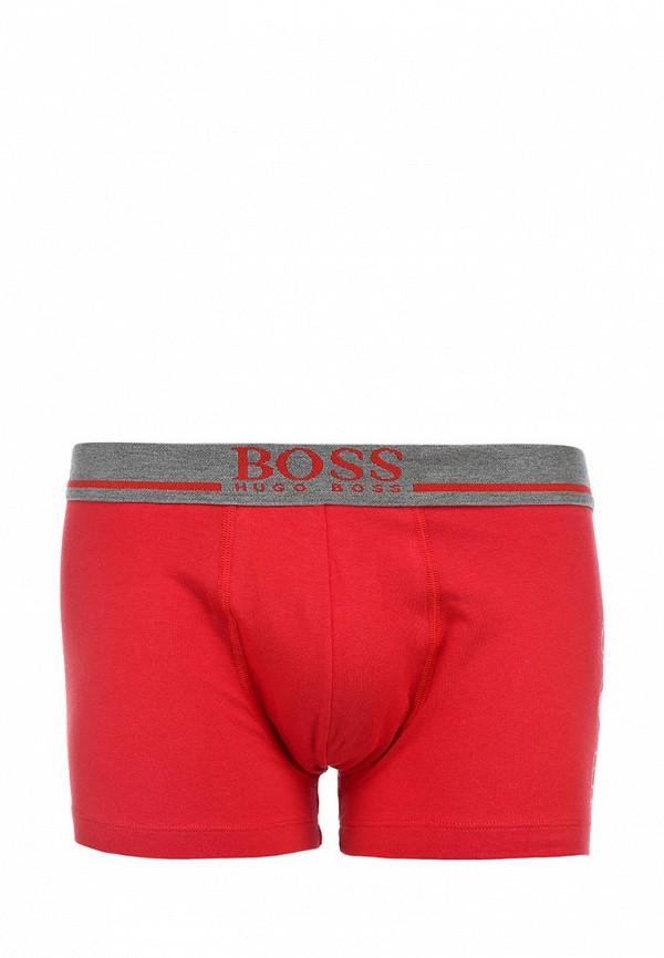 Трусы Boss