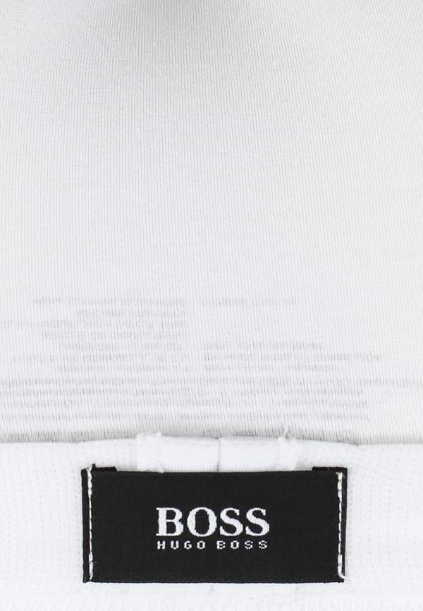 Мужские трусы Boss 50236763: изображение 5