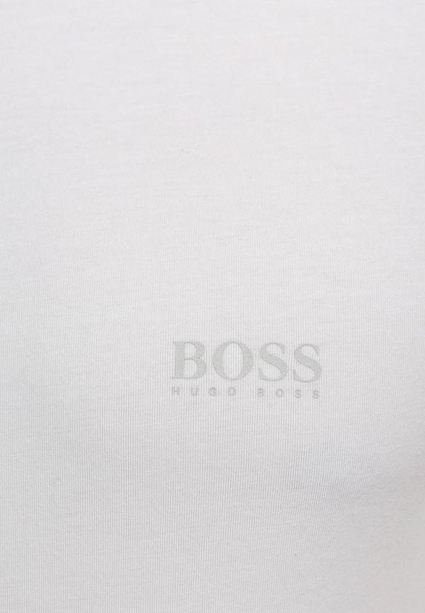 Футболка с коротким рукавом Boss 50236748: изображение 8
