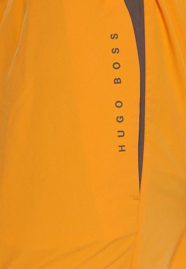 Мужские шорты для плавания Boss 50286803: изображение 2