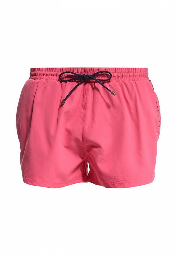 Мужские шорты для плавания Boss 50286803: изображение 1