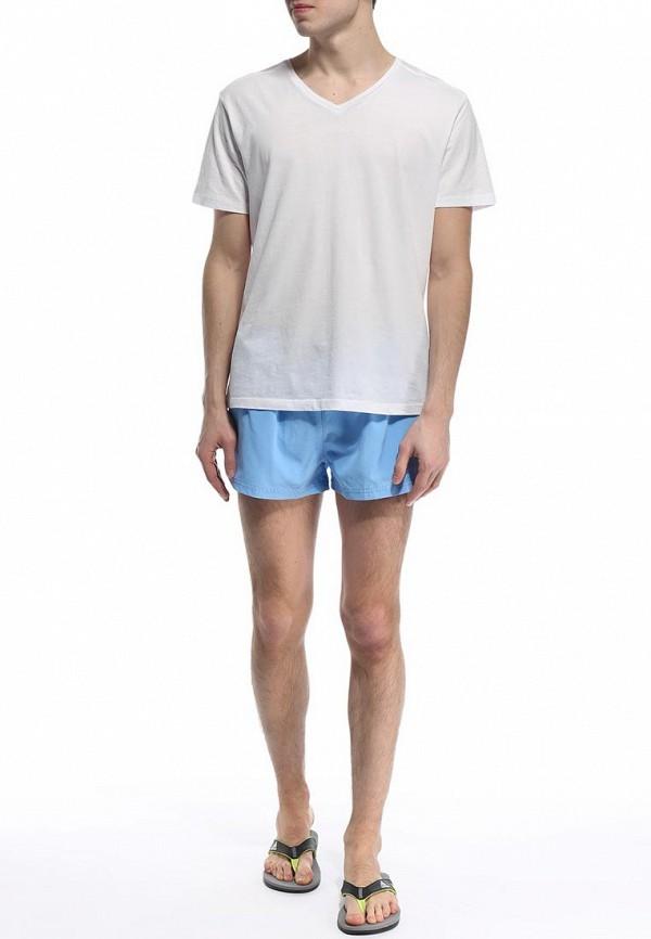 Мужские шорты для плавания Boss 50286803: изображение 3