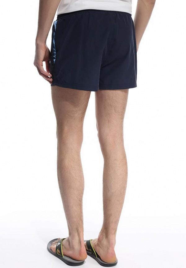 Мужские шорты для плавания Boss 50286803: изображение 4