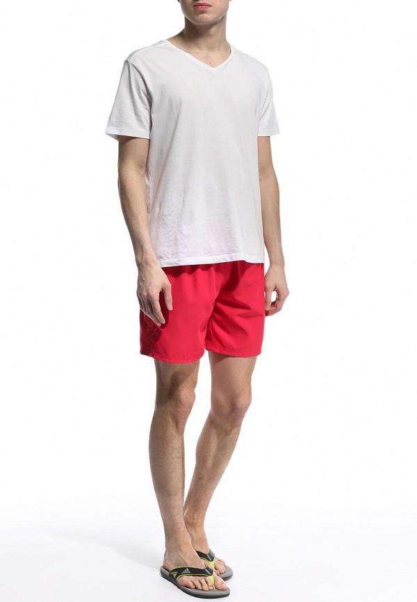 Мужские шорты для плавания Boss 50286791: изображение 3