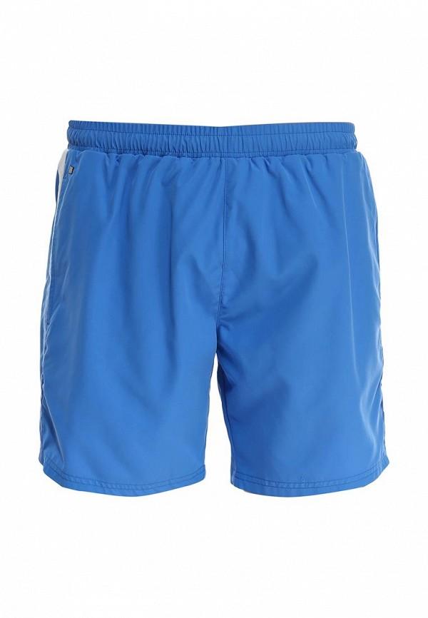 Мужские шорты для плавания Boss 50286791: изображение 1