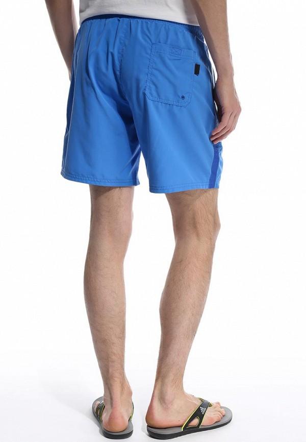 Мужские шорты для плавания Boss 50286791: изображение 4