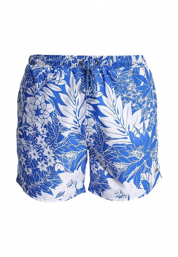 Мужские шорты для плавания Boss 50286755: изображение 1