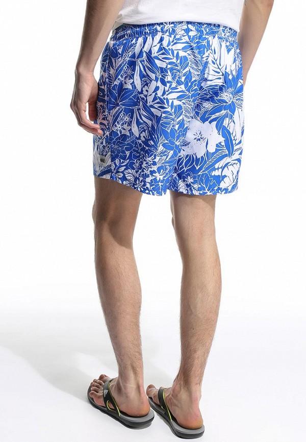 Мужские шорты для плавания Boss 50286755: изображение 4
