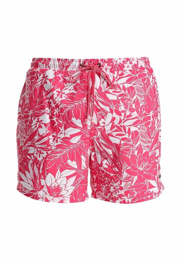 Мужские шорты для плавания Boss 50286755: изображение 2