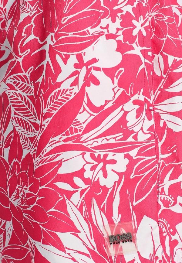 Мужские шорты для плавания Boss 50286755: изображение 3