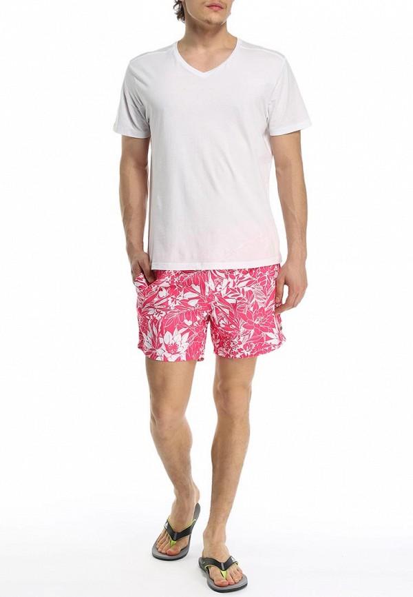 Мужские шорты для плавания Boss 50286755: изображение 5