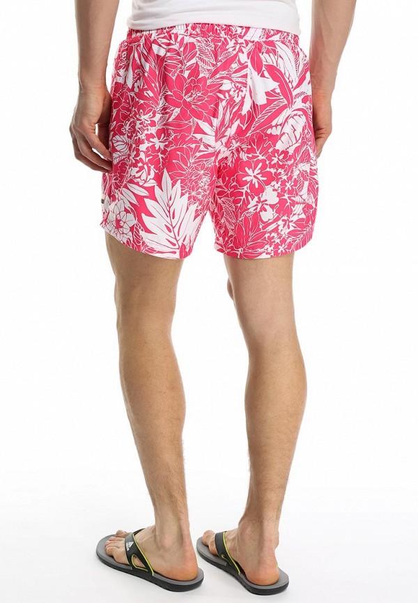 Мужские шорты для плавания Boss 50286755: изображение 7