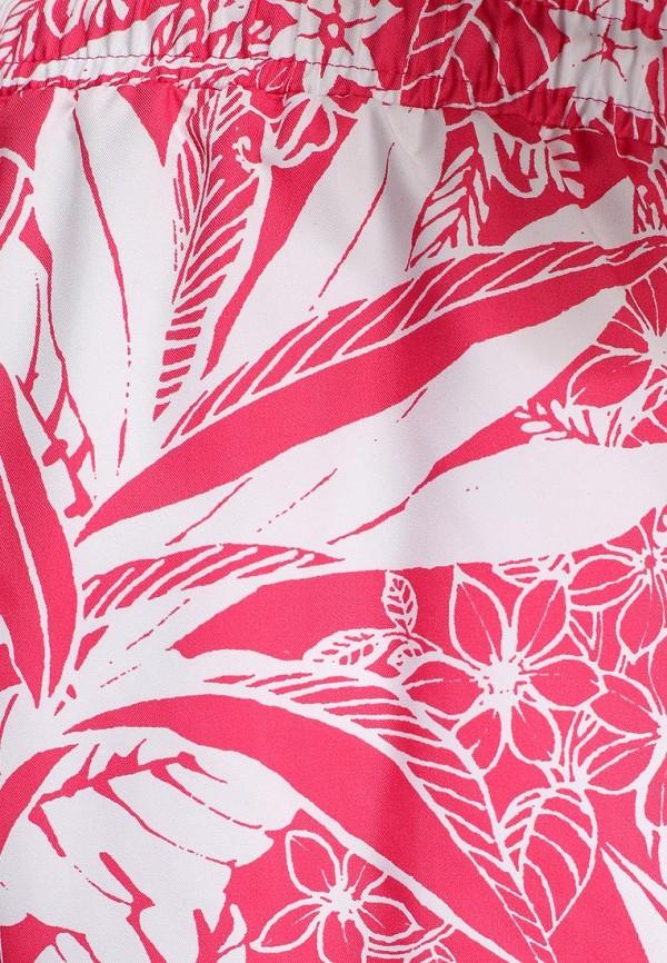 Мужские шорты для плавания Boss 50286755: изображение 8
