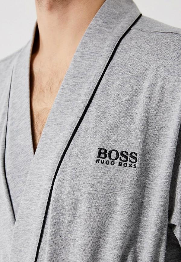 Фото Халат домашний Boss Hugo Boss. Купить в РФ