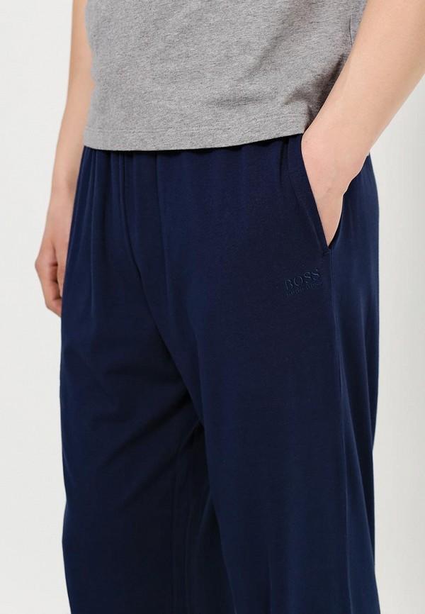 Мужские домашние брюки Boss 50209833: изображение 2