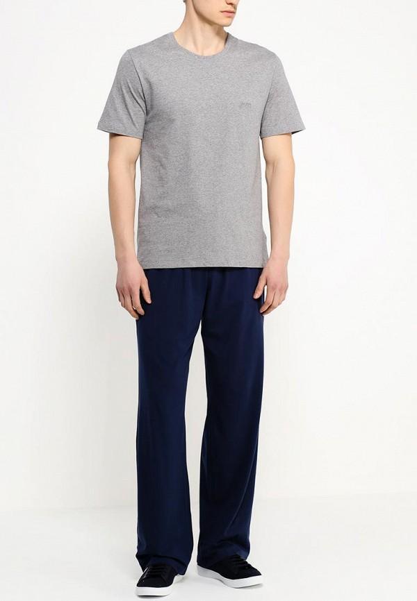 Мужские домашние брюки Boss 50209833: изображение 3