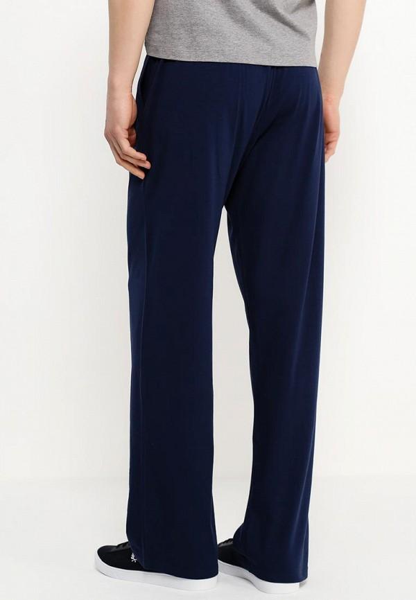 Мужские домашние брюки Boss 50209833: изображение 4