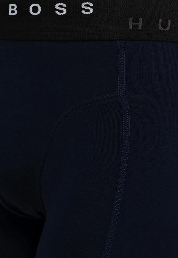 Мужские трусы Boss 50271736: изображение 3