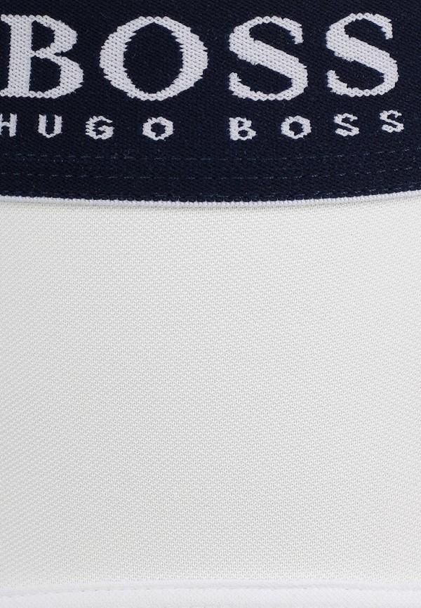 Мужские трусы Boss 50290306: изображение 2