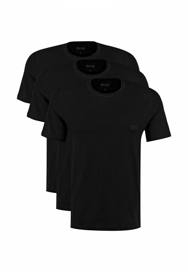 Комплект футболок 3 шт. Boss