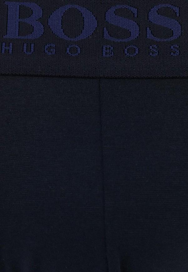 Мужские трусы Boss 50298033: изображение 3