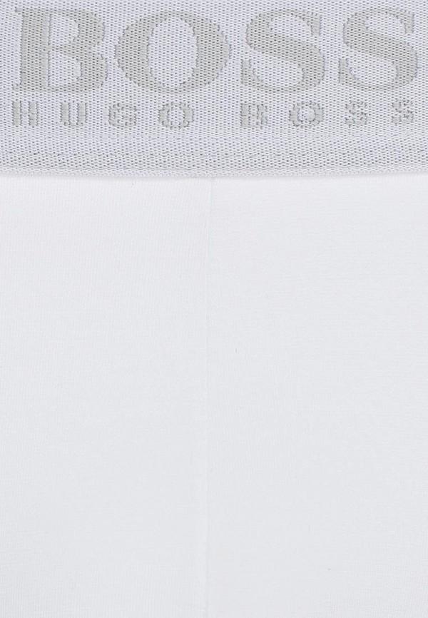 Мужские трусы Boss 50298035: изображение 3