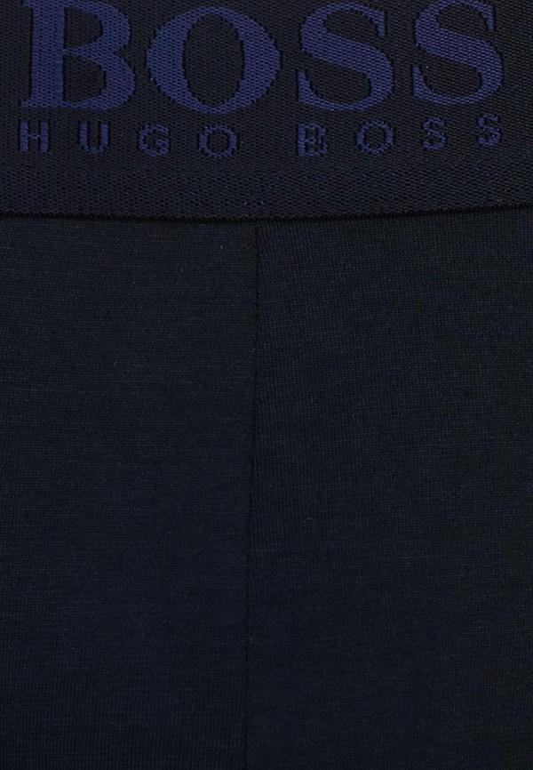 Мужские трусы Boss 50298035: изображение 2