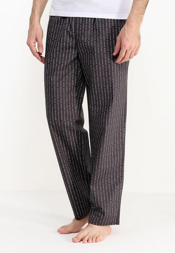 Мужские домашние брюки Boss 50297593: изображение 3