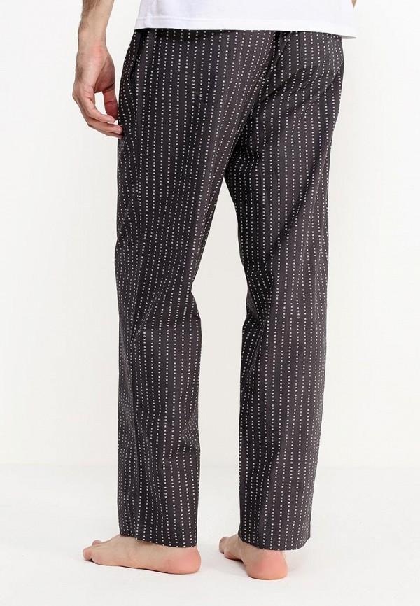 Мужские домашние брюки Boss 50297593: изображение 4