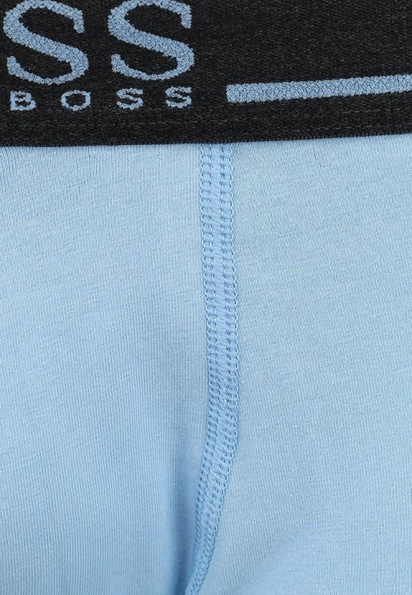 Мужские трусы Boss 50271636: изображение 8