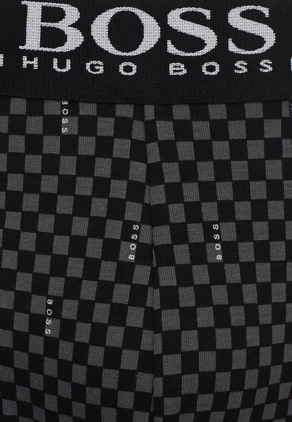 Мужские трусы Boss 50271642: изображение 2