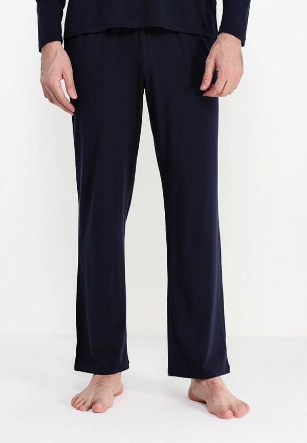 Мужские домашние брюки Boss 50297597: изображение 3