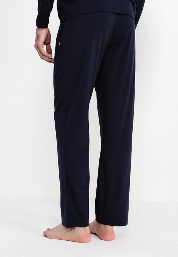 Мужские домашние брюки Boss 50297597: изображение 4