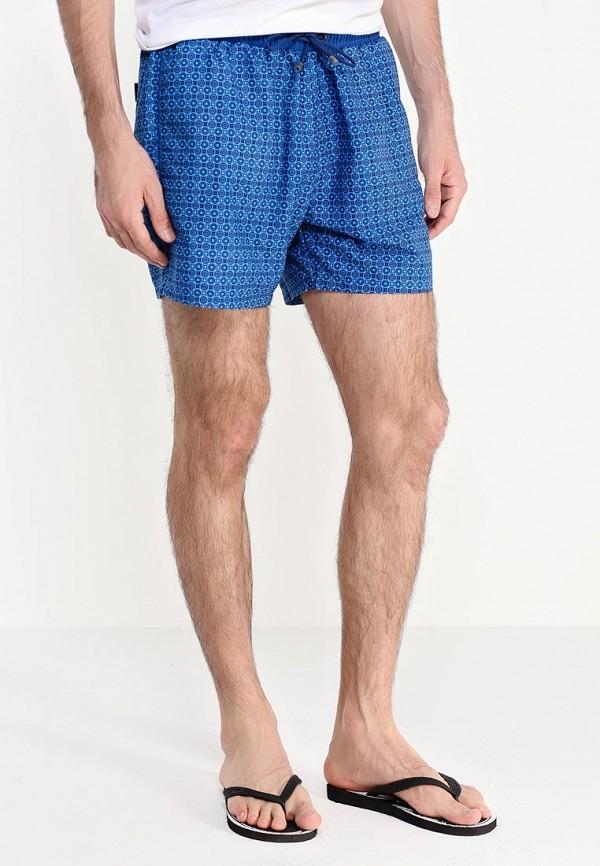 Мужские шорты для плавания Boss 50297478: изображение 2