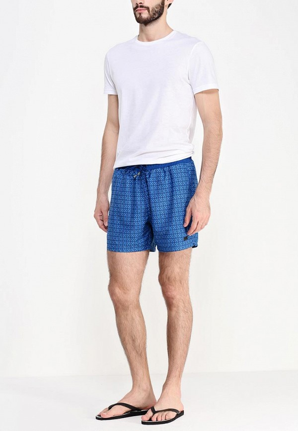 Мужские шорты для плавания Boss 50297478: изображение 3