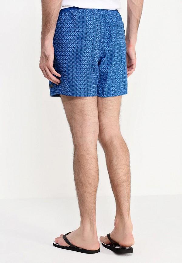 Мужские шорты для плавания Boss 50297478: изображение 4