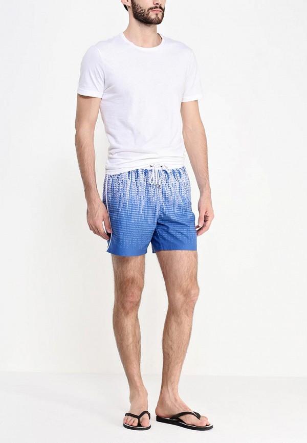 Мужские шорты для плавания Boss 50297479: изображение 3
