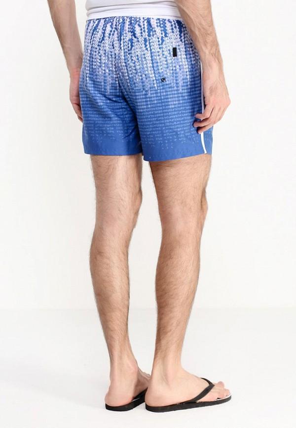 Мужские шорты для плавания Boss 50297479: изображение 4